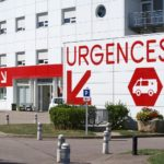 Hôpital d'Argentan