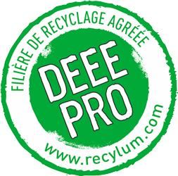 DEEE Pro