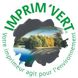 Imprim'Vert®